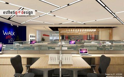Interior Design pz cussons